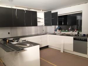 Kjøkken snart ferdig_2